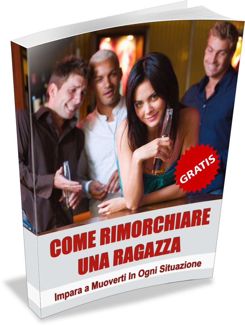 Conoscere donne con foto [PUNIQRANDLINE-(au-dating-names.txt) 51